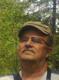 edmund Avatar