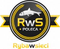 RWS_Kuba Avatar