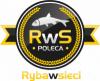 RWS_Kuba