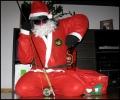 Mikołaj z WTV