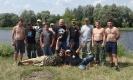 WTV Spotkanie Narew 2011