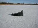 Zimowy relaks