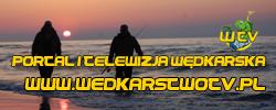http://www.wedkarstwotv.pl